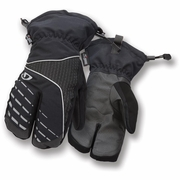 Giro 100 Proof Winter Cycling Glove - Men's
