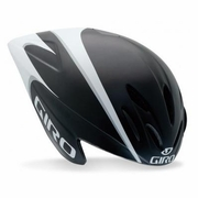Giro Advantage 2 Time Trial Cycling Helmet