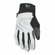 Giro Ambient 2 Winter Cycling Glove - Men's