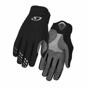 Giro Blaze 2 Winter Cycling Glove - Men's