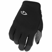 Giro Blaze Winter Road Cycling Glove - Men's