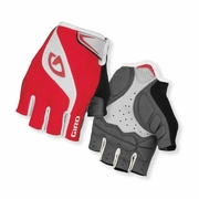 Giro Bravo Cycling Glove - Men's