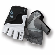 Giro Bravo Jr Cycling Glove - Kid's