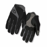 Giro Bravo LF Cycling Glove - Men's