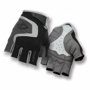 Giro Bravo Road Cycling Glove - Men's
