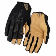 Giro DND MTB Glove - Men's