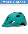 Giro Feather MTB Helmet - Women's