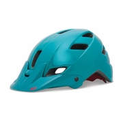Giro Feature MTB Helmet