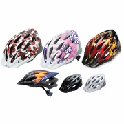 Giro Flume Kid's Cycling Helmet