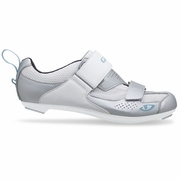 Giro Flynt Triathlon Shoe - Women's