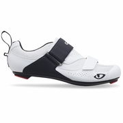 Giro Inciter Triathlon Shoe - Men's