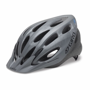 Giro Indicator Cycling Helmet
