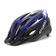 Giro Indicator Recreational Cycling Helmet