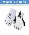 Giro LTZ II Road Cycling Glove - Men's