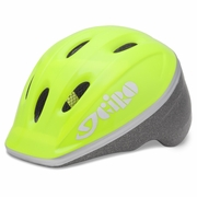 Giro Me 2 Cycling Helmet - Kid's