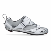 Giro Mele Triathlon Shoe - Men's