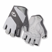 Giro Monaco Cycling Glove - Men's