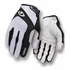 Giro Monaco LF Road Cycling Glove - Men's