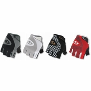 Giro Monaco Road Cycling Glove - Men's