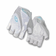 Giro Monica Road Cycling Glove - Women's