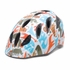 Giro Rascal Cycling Helmet - Kid's