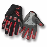 Giro Remedy Jr Cycling Glove - Kid's