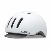 Giro Reverb Recreational Cycling Helmet