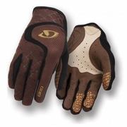 Giro Rivet MTB Glove - Men's