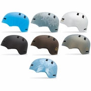 Giro Section Mountain Bike Helmet