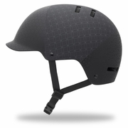 Giro Surface Recreational Cycling Helmet