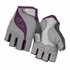 Giro Tessa Cycling Glove - Women's