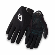 Giro Tessa LF Road Cycling Glove - Women's