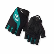 Giro Tessa Road Cycling Glove - Women's
