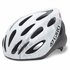 Giro Transfer Recreational Cycling Helmet