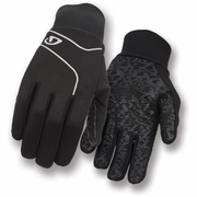 Giro Westerly Wool Winter Cycling Glove - Men's