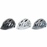 Giro Xen Mountain Bike Helmet