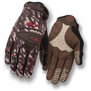 Giro Xen MTB Glove - Men's