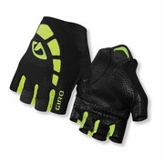 Giro Zero Cycling Glove - Men's