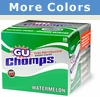 GU Chomps 16 Pack Energy Chews