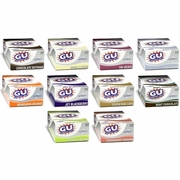 Gu Energy Labs 24 Pack Energy Gel