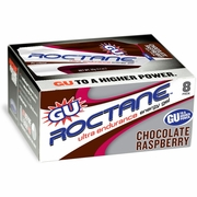 Gu Energy Labs 8 Pack Roctane Energy Gel