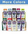 GU Nutrition 24 Pack Energy Gel