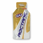 GU Roctane 24 Pack Energy Gel