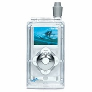H2O Audio for iPod (with Video)