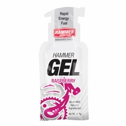 Hammer Nutrition 12 Pack Hammer Energy Gel