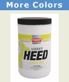Hammer Nutrition Heed Drink Powder - 32 Servings