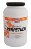 Hammer Nutrition Perpetuem - 32 Serving