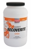 Hammer Nutrition Recoverite - 32 Serving