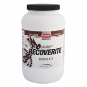 Hammer Nutrition Recoverite Recovery Drink Mix - 32 Servings
