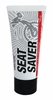 Hammer Nutrition Seat Saver Cream - 2oz Tube
